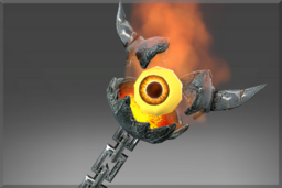 Cosmetic icon Hellgazer.png
