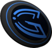 Team icon GosuGamers.png
