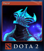 Trading Card Icon - Razor.png