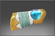 Gemmed Bracers of the Priest Kings