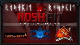 Dotacinema rosh pit logo.jpg