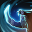 Skewer icon.png