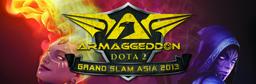 Arm grand slam logo.png