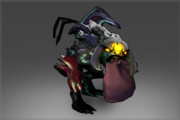 Cosmetic icon Baby Roshan.png