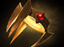 Iron Talon icon.png