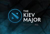 link= Kiev Major 2017