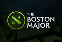 link= Boston Major 2016