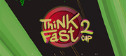 Cosmetic icon Razer Think Fast 2 Finals.png