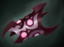 Armlet of Mordiggian icon.png