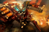 Battletrap Loading Screen