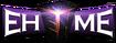 Team logo EHOME.Keen.png
