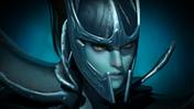 Phantom Assassin icon.png