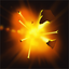 Battery Assault icon.png