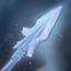 unikalnye_modifikatory_ataki_-orb_effekty