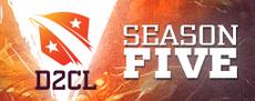Minibanner Dota 2 Champion's League Season 5.png