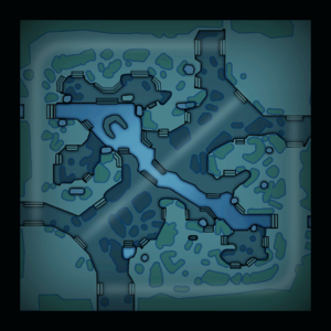 Minimap 7.00 Simple.png