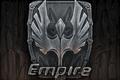 Team Empire HUD Bundle