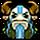 Steam Emoticon - Nature's Prophet.png