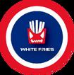 Team logo White Fries Gaming.png