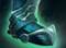 Guardian Greaves (5375)