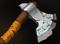 Quelling Blade (200)