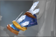Bracers of the Frozen Feather