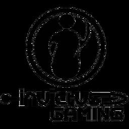 Team logo Invictus Gaming.png