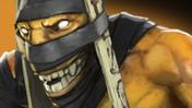 Shadow Shaman icon.png