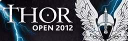 Thor open logo.png