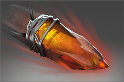 Cosmetic icon Kinetic Trapper's Treachery.png