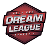 link= DreamLeague Season 6