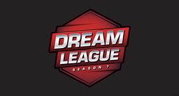 DreamLeague Season 7.jpg