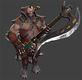 Centaur Long Axe 2.jpg