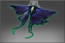 Cosmetic icon Fluttering Mortis.png
