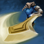 Great Cleave icon.png