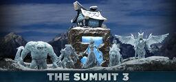 The Summit 3 logo.jpg