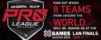 link= joinDOTA MLG Pro League S2