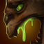 Poison (Boar) icon.png
