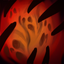Necromastery icon.png