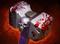 Skull Basher (2700)