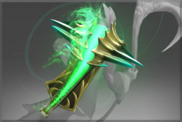 Cosmetic icon Sullen Hollow.png
