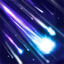 Starstorm icon.png