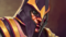 Silencer icon.png