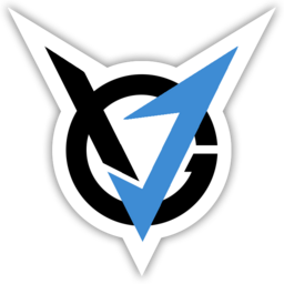 Team icon Vici Gaming J.png