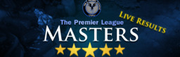 Tpl masters banner.jpeg