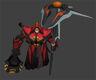 Warlock Thorn Staff.jpg