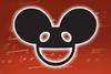 Deadmau5 dieback music pack