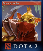 Trading Card Icon - Bounty Hunter.png