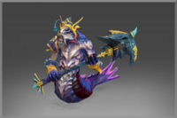 Набор «The Sea Dragon»