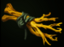 Iron Branch icon.png